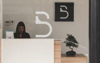 Clínica dental Bermejo una nueva clínica dental situada en Paterna liderada por profesionales con dilatada experiencia.